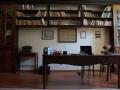 biblioteca02